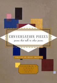 Conversation Pieces image