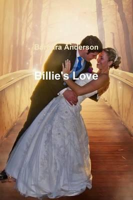 Billie's Love by Barbara Anderson image