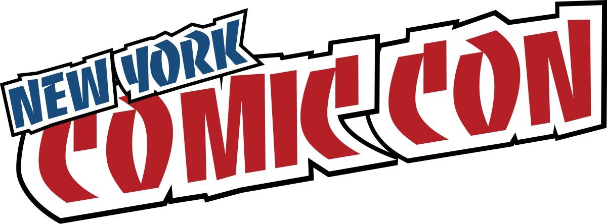 DC Comics - Batman (8-Bit) Pop! Vinyl Figure (LIMIT - ONE PER CUSTOMER) image