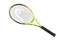 Head Youtek Graphene XT Extreme LITE L3 Tennis Racket