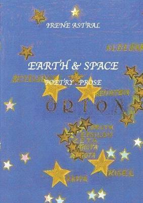 Earth & Space by Irene Astral image