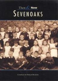 Sevenoaks by Phillip Burgess image