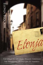 Elonja by Elonja Blocker image