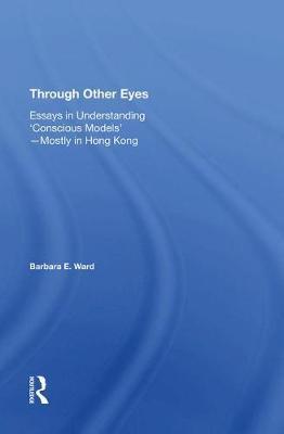 Through Other Eyes by Barbara E. Ward