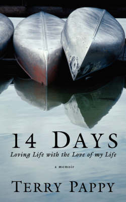 14 Days by Terry Pappy image