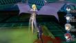 Shin Megami Tensei: Persona 3 screenshots, Screenshot 1 of 9
