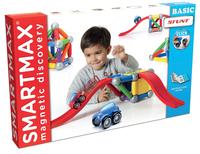 SmartMax - Basic Stunt Set