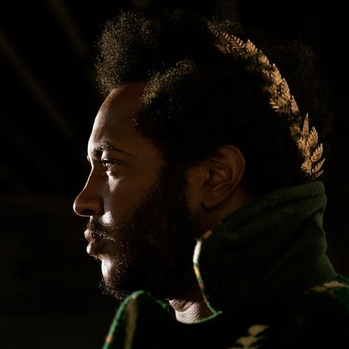 Apocalypse (2LP) by Thundercat
