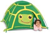 Melissa & Doug - Tootle Turtle Tent