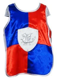 Tono Knights & Dragons: Satin Tunic - Size 5/6