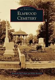 Elmwood Cemetery by Kimberly McCollum