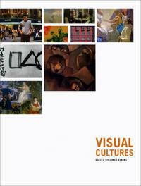Visual Cultures by James Elkins image