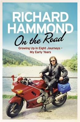 On the Road by Richard Hammond
