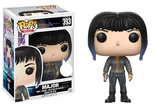 Ghost in the Shell - Major (Jacket) Pop! Vinyl Figure