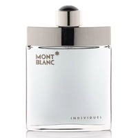 Mont Blanc - Individuel (75ml EDT) image