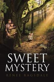 Sweet Mystery by Renee Ragsdale image