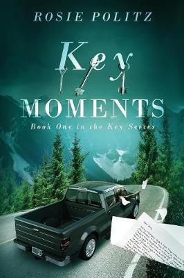 Key Moments by Rosie Politz