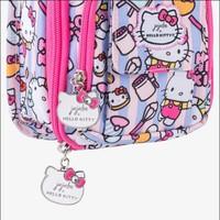 Ju-Ju-Be: Hello Kitty Bakery - Mini BRB