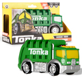 Tonka: Mighty Machines - Garbage Truck