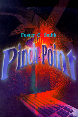 Pinch Point by Foster C. Smith image