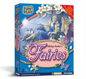 Shirley Barber's Fairies for PC Games