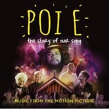 Soundtrack – Poi E The Story Of Our Song by Various