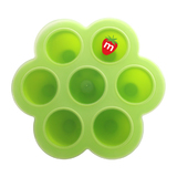 Munch Baby Food Tray