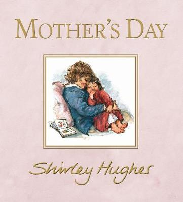 Mother's Day by Shirley Hughes image