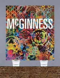 Ryan McGinness #metadata by Ryan McGuinness