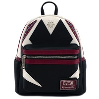 Loungefly: Marvel Spider-Gwen - Cosplay Mini Backpack