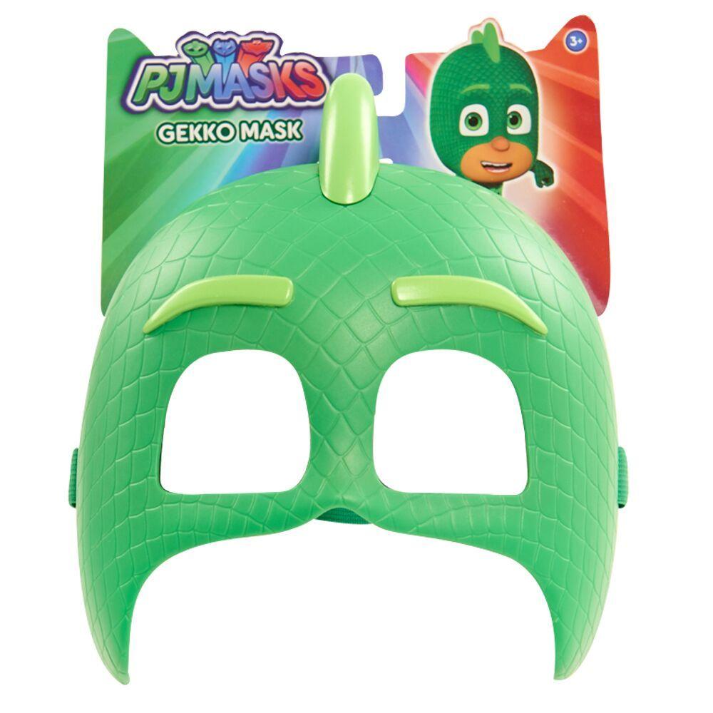 PJ Masks: Mask - Gekko image