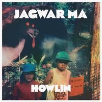 Howlin by Jagwar Ma