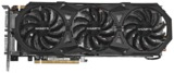 Gigabyte GTX 980 Windforce 4GB Graphics Card