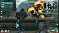 Tom Clancy's Ghost Recon: Predator for PSP