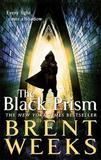 The Black Prism (Lightbringer #1) by Brent Weeks