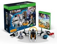 Starlink: Battle for Atlas Starter Pack for Xbox One