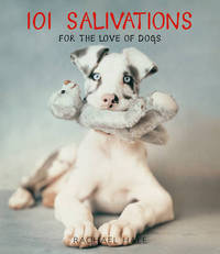 101 Salivations by Rachael Hale image