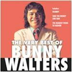 Very Best Of Bunny Walters by Bunny Walters