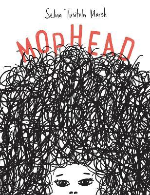Mophead: How Your Difference Makes a Difference image