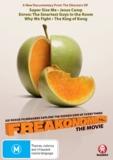 Freakonomics: The Movie DVD