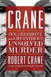 Crane by Robert Crane