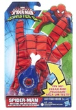 Ultimate Spider-Man: Spider-man Hero FX Glove