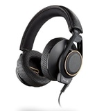 Plantronics RIG600 High-Fidelity Gaming Headset for