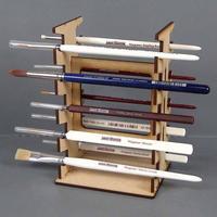 TTCombat - Paint Brush Rack image