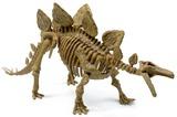Geoworld - Stegosaurus Excavation Kit