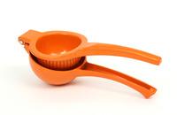 Orange Squeezer - Orange