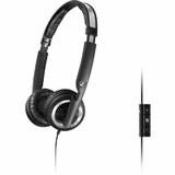 Sennheiser PX 200-IIi Headphones