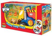 WOW Toys – Dudley Dump Truck