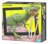 4M DNA Dino - T-Rex