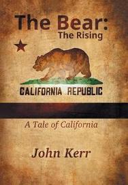 The Bear by John Kerr